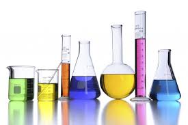 Laboratory Glassware Exporter in India