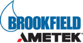 Brookfield Instruments