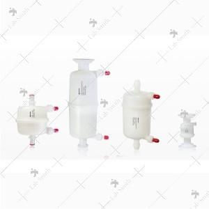 Claripro Gk 1 2 5 8 Laboratory Ware Manufacturer Exporter