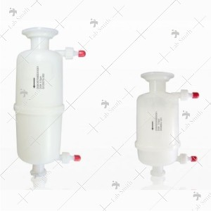 Claripro Gk G 1 2 5 8 Laboratory Ware Manufacturer Exporter