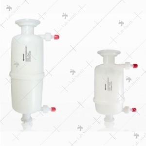 Claripro Gk G 1 2 5 8 Laboratory Ware Manufacturer Exporter