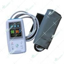 Ambulatory Blood Pressure Monitor System