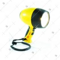 Pelican Nemo™ 4300