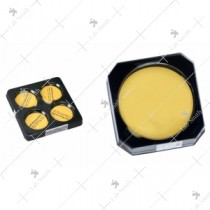 Nylon- 66 Membrane Disc Filter Type- HNN