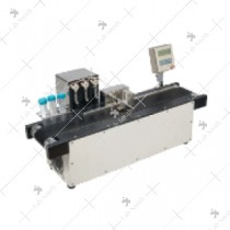 Automatic Reagent Dispenser