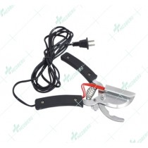 Electro motion Cutter