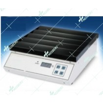 Tissue slide glass dryer and oven Square Shape