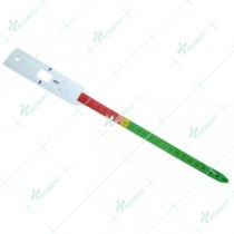 Mid-Upper Arm Circumference Measuring Tape