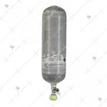 Spare 60 Min Cylinder [Composite Cylinder]