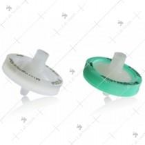 Microglassfiber Syringe Filters
