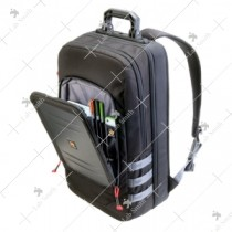 Pelican ProGear Laptop Backpack [Urban]