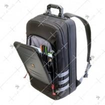 Pelican ProGear Laptop Backpack [Urban]