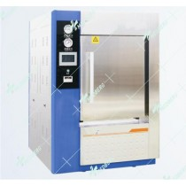 Sath Type Leakage Detection Sterilizer