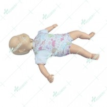 Infant Obstruction Model