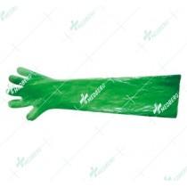 Long Glove (PE)