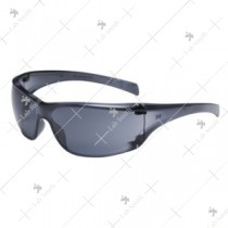 3M VIRTUA AP Safety Eyewear [Grey]