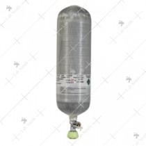 Spare 45 Min Cylinder [Composite Cylinder]