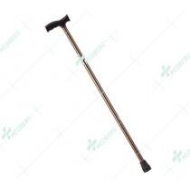 Stick/Cane