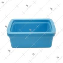 Ice Pan / On-Ice Rack