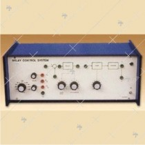 Relay Control System