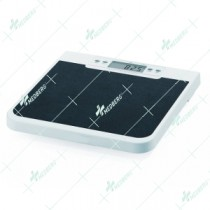 Home Weighing Scale, Weighing Machine For Home