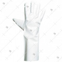 Ansell Barrier Laminate Gloves 02-100