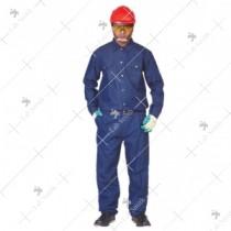 Saviour ARC Shirt & Trouser [8 cal Treated Fabric]