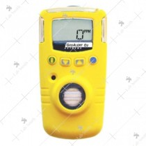 Gas Alert Extreme - Oxygen [O2]