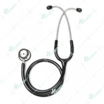 Child Stainless Steel Dual Head Stethoscope