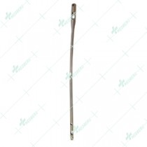 130° Ga-mma Nail with Anti -Rotation Screw, Long