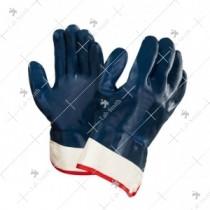 Ansell Hycron Nitrile Gloves 27-805