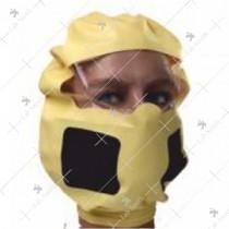 Compact Escape Hood