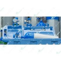 Oxygen Supply Apparatus