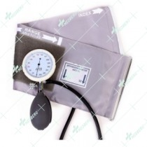 Any Logo Sphygmomanometer