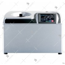 Sorvall MTX 150 Micro-Ultracentrifuge