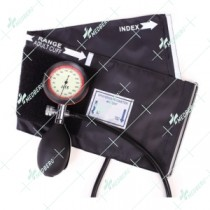 Aneroid Sphygmomanometer blood testing equipment