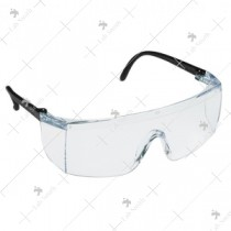 3M 1709 IN Safety Eyewear