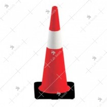 Saviour Traffic Cone [Heavy]