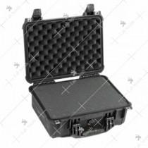 Pelican 1450 Case [With Foam]