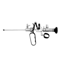 Resectoscopes For Adults