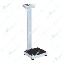 Medical Weighing Machine