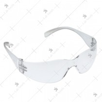 3M Virtua IN Unisex Safety Eyewear