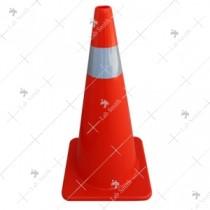Jumbo Cone