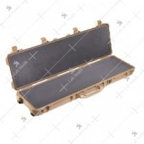 Pelican 1750 Long Case [With Foam]