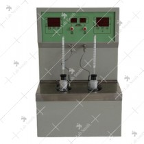 Solidification Point Tester