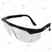 3M 1710 IN Safety Eyewear