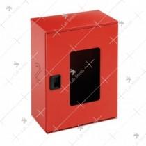 Fire Hose Cabinet – Single