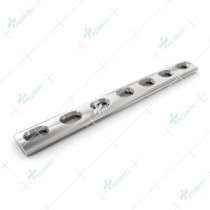3.5mm Small Limited Contact Dynamic Compression Plate