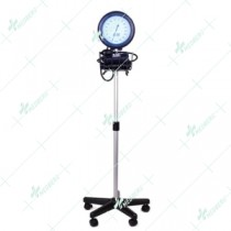 Stand Type blood pressure meter