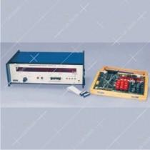 Microprocessor Device Controller